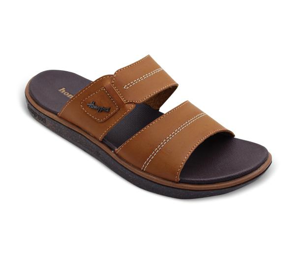 Homyped Captiva 02 Sandal Casual Pria