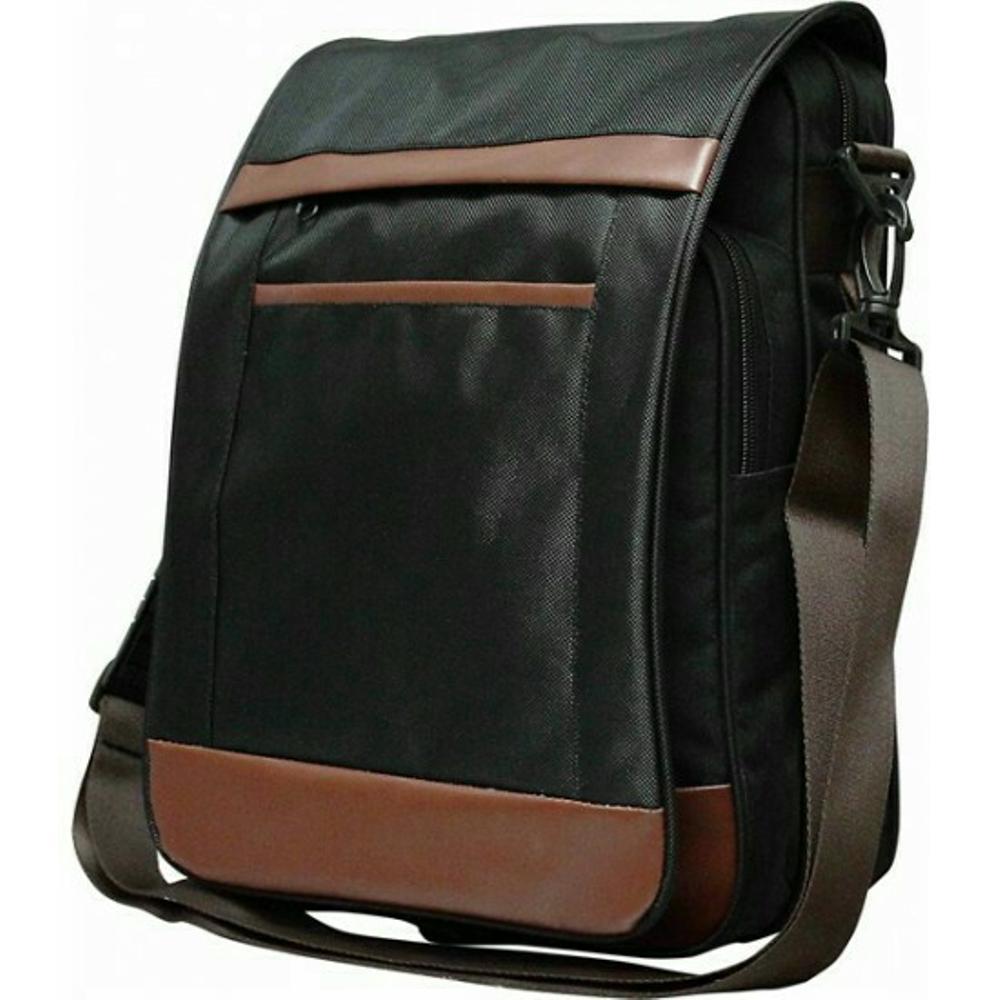 tas selempang pria, tas notebook, tas netbook, sling bag, tas selempang murah,tas bandung,tas samping, tas kecil, tas distro, tas laptop di lapak Wenfai wenolshop