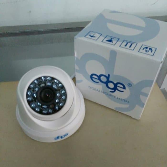 CCTV EDGE 2 MEGAPIXEL 1080P INDOOR 4IN1 DIGITAL CONTROL XF