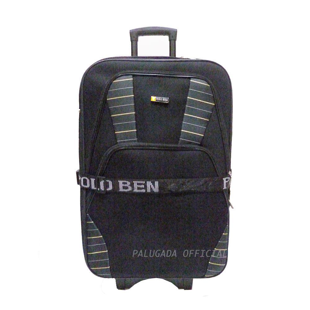 Koper Polo Ben 20
