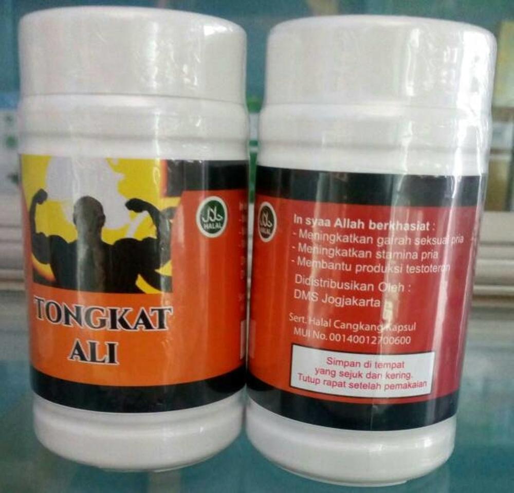 Tongkat Ali Ekstrak-Kapsul Ekstrak Tongkat Ali-Pasak Bumi Murah Asli Murah di lapak Grosir Herbal Yogyakarta xtmxady