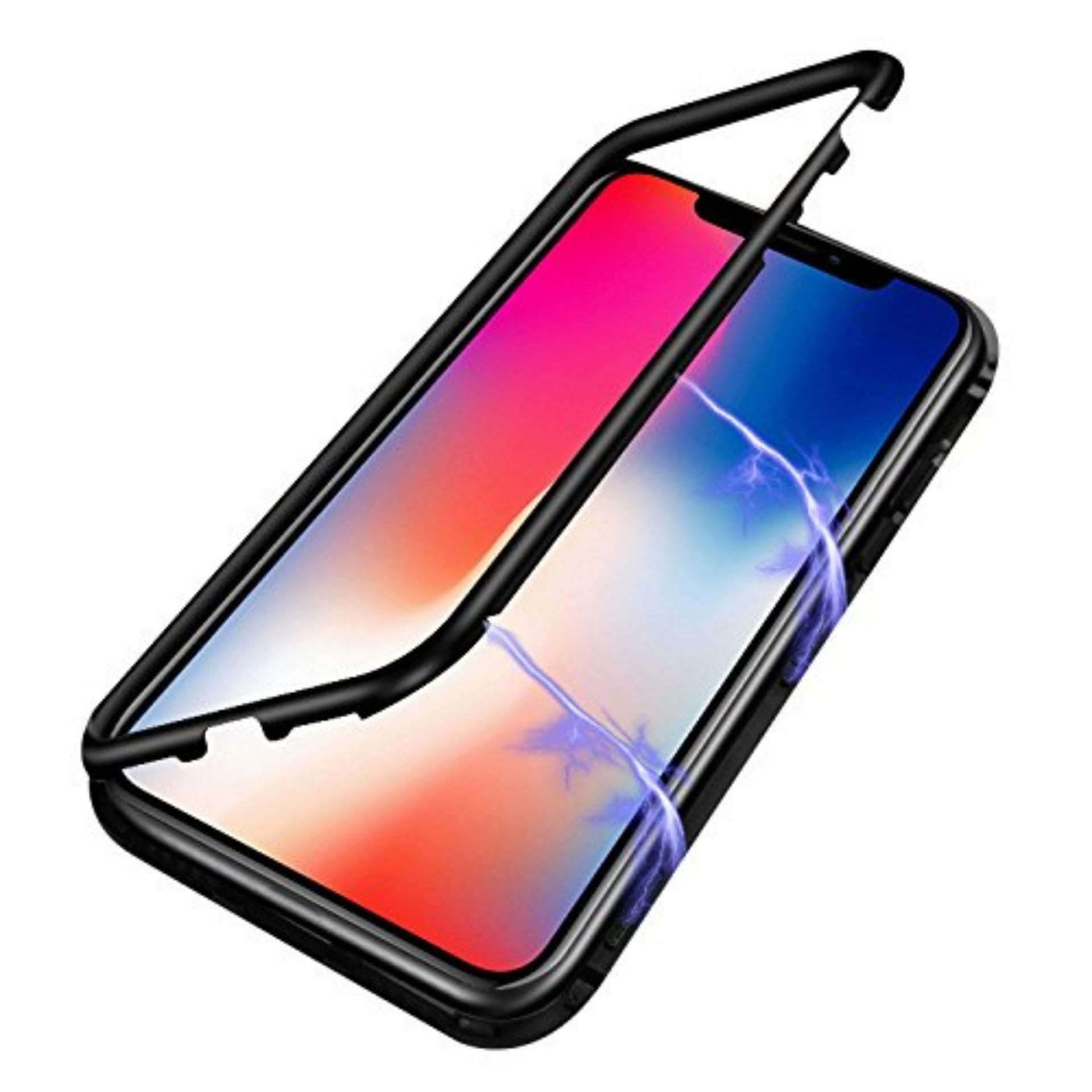 Harga Promo Tomica Reguler Datsun Go Silver Limited Rp 46700 Blue Lollypop Magnetic Absorption Glass Case Apple Iphone X Black Hitam Metal Ultra Flip Cover 360 Prote