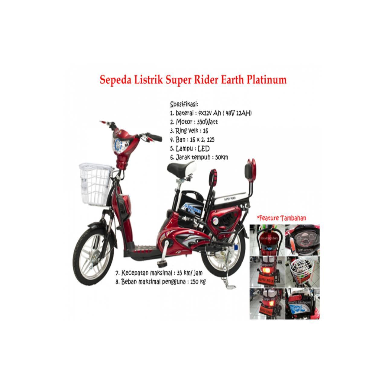 Jual Selis Kursi Roda Murah Garansi Dan Berkualitas Id Store Motor Listrik Tipe Cleaning Cart Rp 8076800