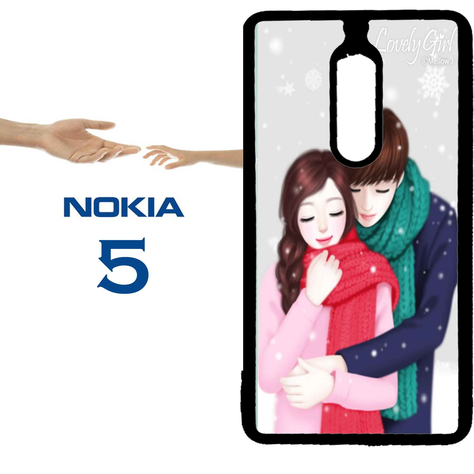 Intristore Fashion Printing Phone Case Samsung E5 148 Daftar Harga
