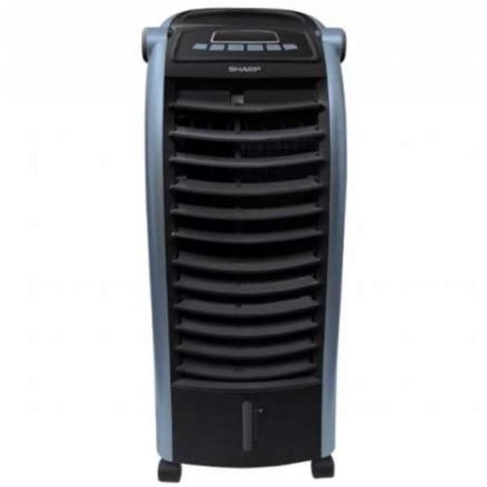 Promo Penyejuk Ruangan/Air Cooler AC Sharp PJ-A36TY-B