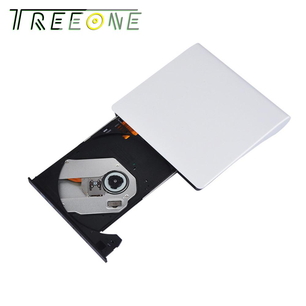 External DVD Drive, Yokkao USB 3.0 / 2.0 DVD Burner For Laptops And Desktops Notebook Supports Windows XP / 2003 / Vista / 7 / Win8, Mac OS