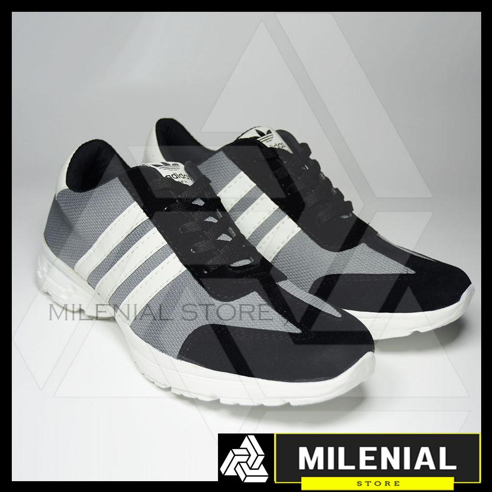Buy   Sell Cheapest SEPATU KASUAL SNEAKERS Best Quality Product ... 0c4f768754