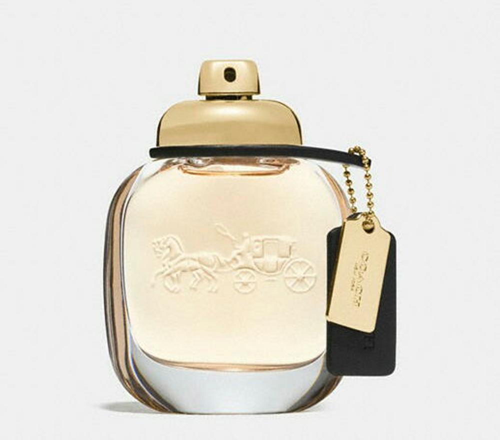 Parfum wanita original -parfum coach original asli -parfum wanita original murah