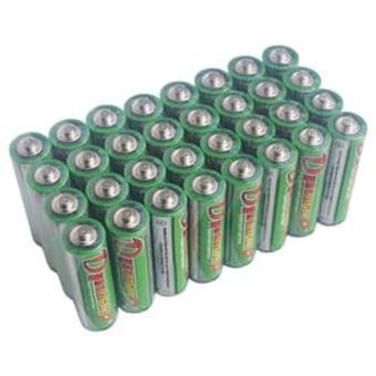 Harga preferensial Baterai Dynamax size AA / Batu Batre A2 DISKON terbaik murah - Hanya Rp35.114