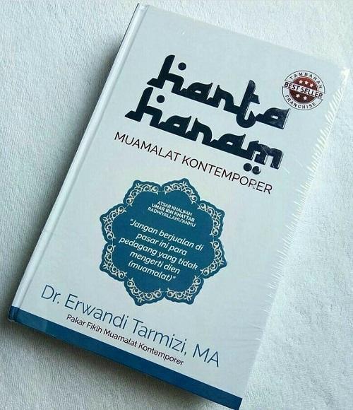 Harta Haram Muamalat Kontemporer Pdf