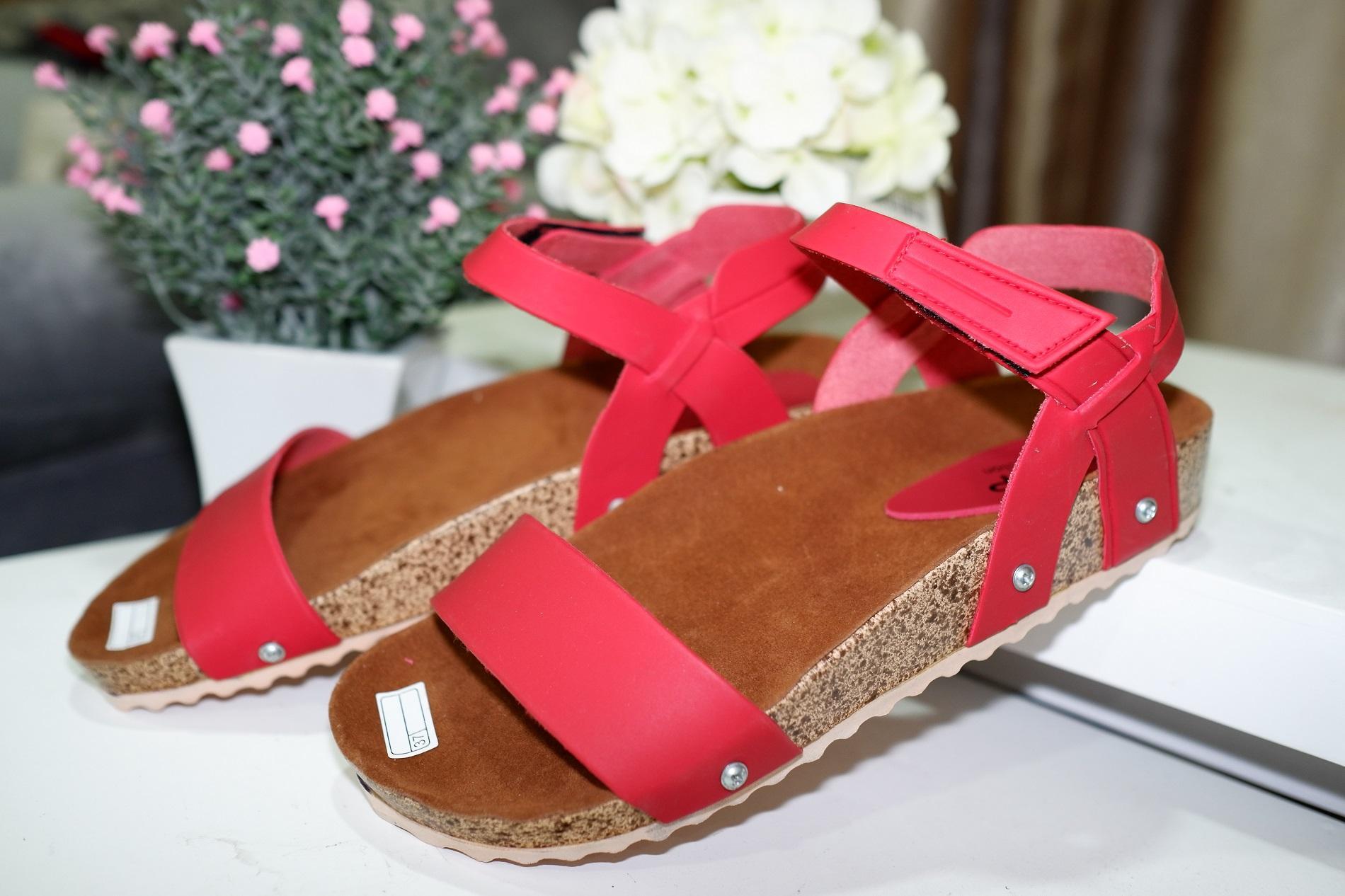 Sandal Wanita Merk Bata Informasi Harga Flatbed Formal Rc 04 Rnp Collection Sendal Rc05 Murah