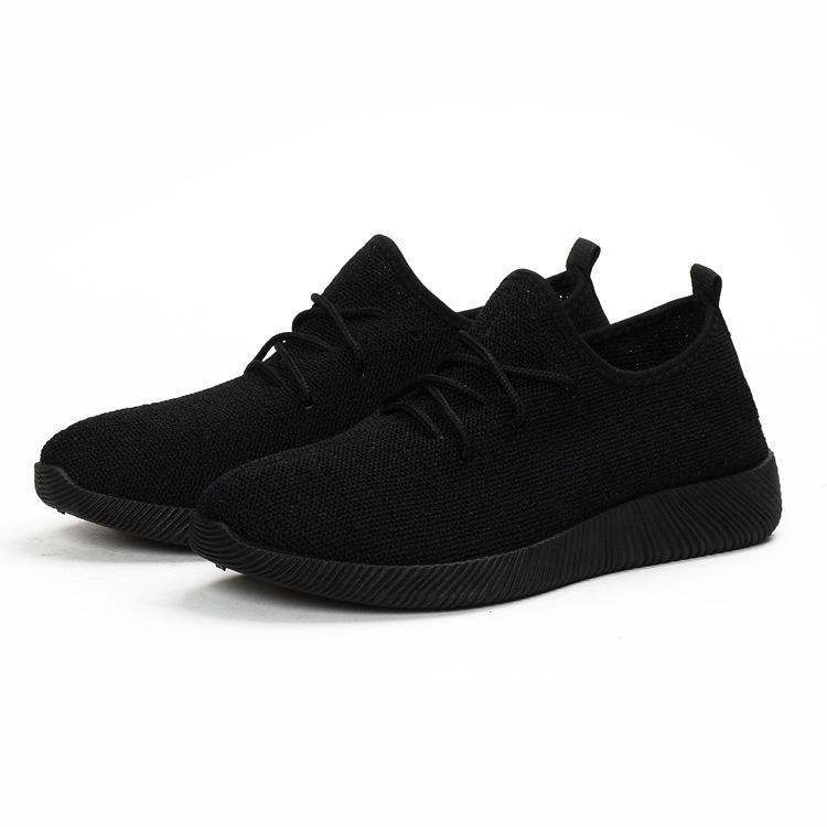 Slalustok Store Sepatu Wanita - Sepatu Kets Sneaker Pria Wanita - Sepatu  Santai Sneaker YZ 71678064d7