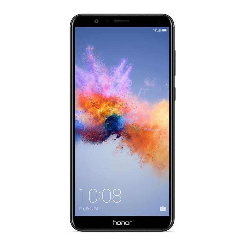 Honor 7X 4GB RAM/64GB ROM