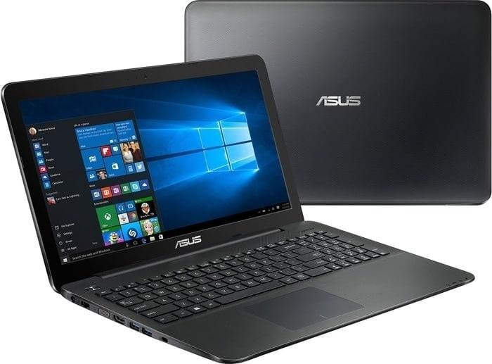 ASUS X441BA-BX901T -AMD A9-9425-4GB RAM-1000GB HDD-DVD RW,14.0