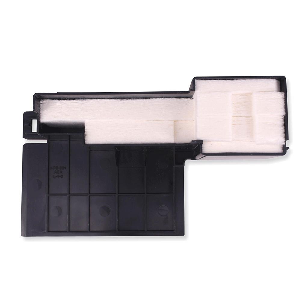 Ink Pad Busa Pembuangan Tinta Epson L110 L120 L130 L210 L220 L300 L310