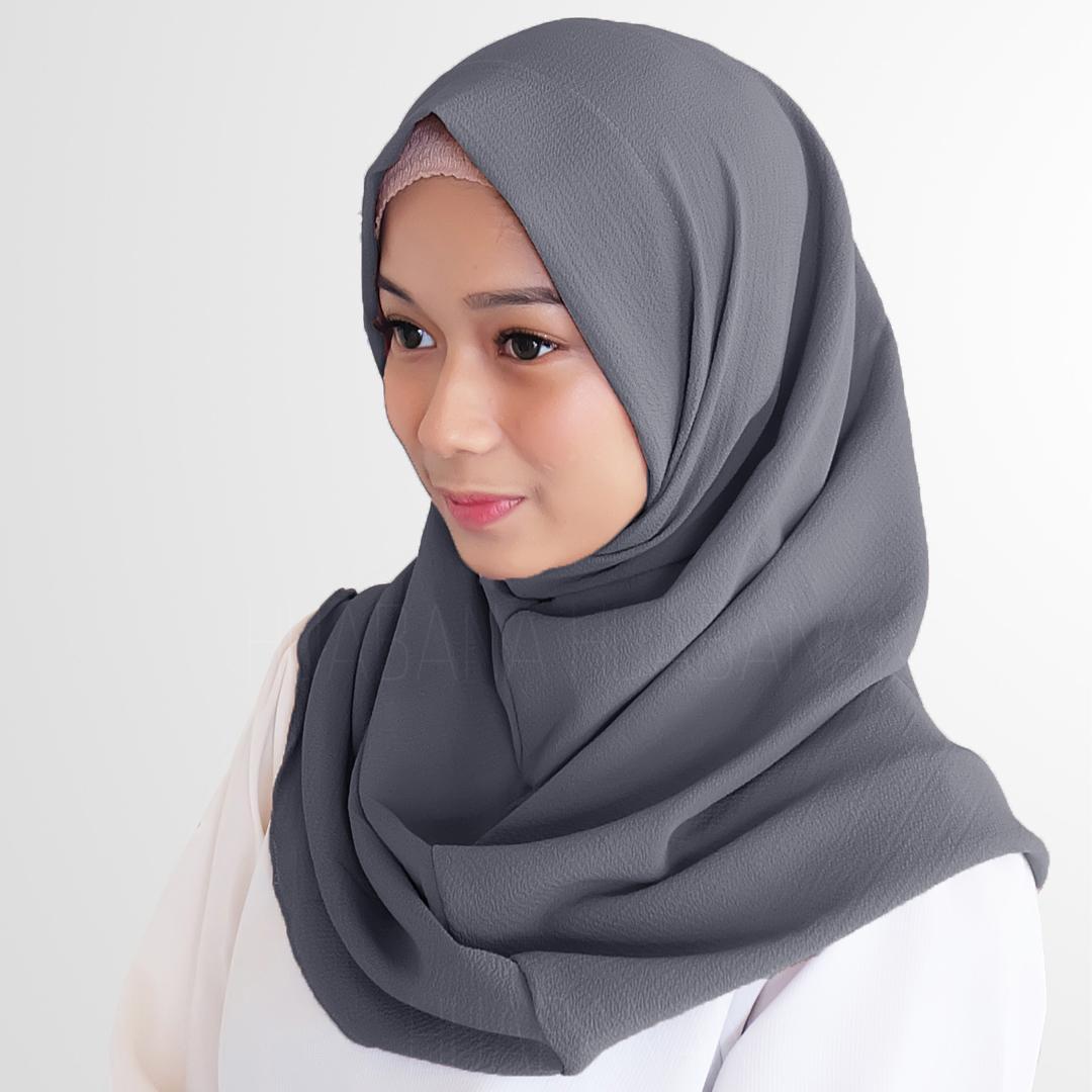 Jual Hijab Jilbab Modern Terbaik Instan Wolfis Kerudung Salwa Murah Berkualitas Pashmina