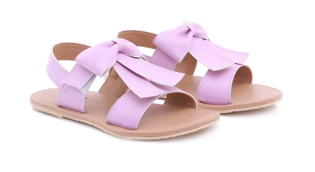 TDLR Sandal Casual anak - Perempuan bahan Sintetis Murah & Berkualitas (pink) TAB 7099
