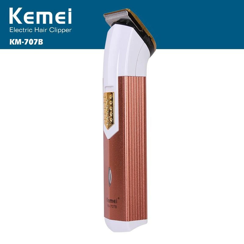 Buy   Sell Cheapest KEMEI MEN 39 Best Quality Product Deals ... cb669f492d