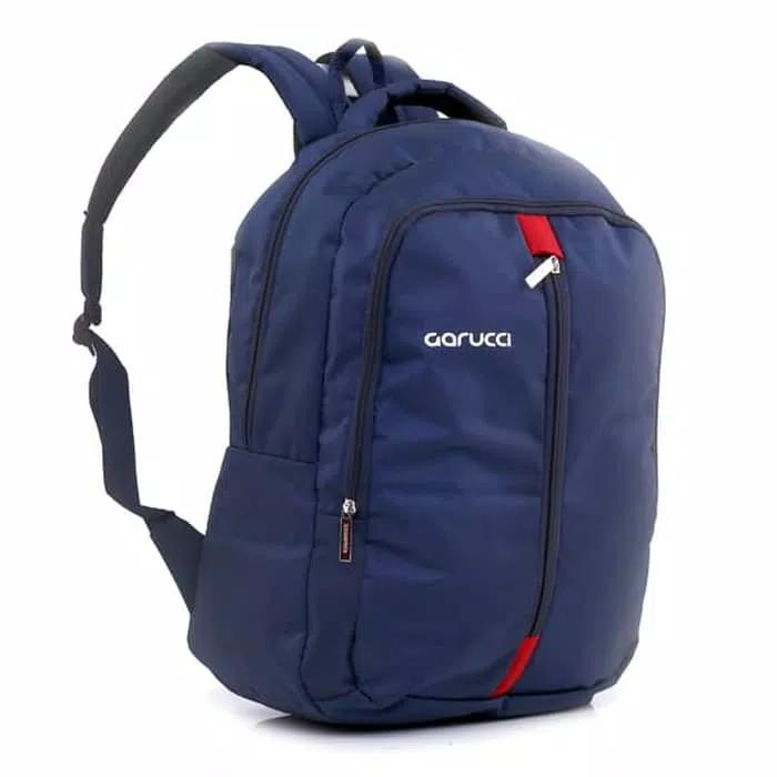 Tas Laki-laki / Tas pria Tas Backpack Pria Remaja - tas ransel cowok hitam