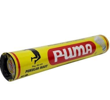 ASLI!!! Shuttlecock Puma Kuning / Kok Puma Kuning - D5CwZF