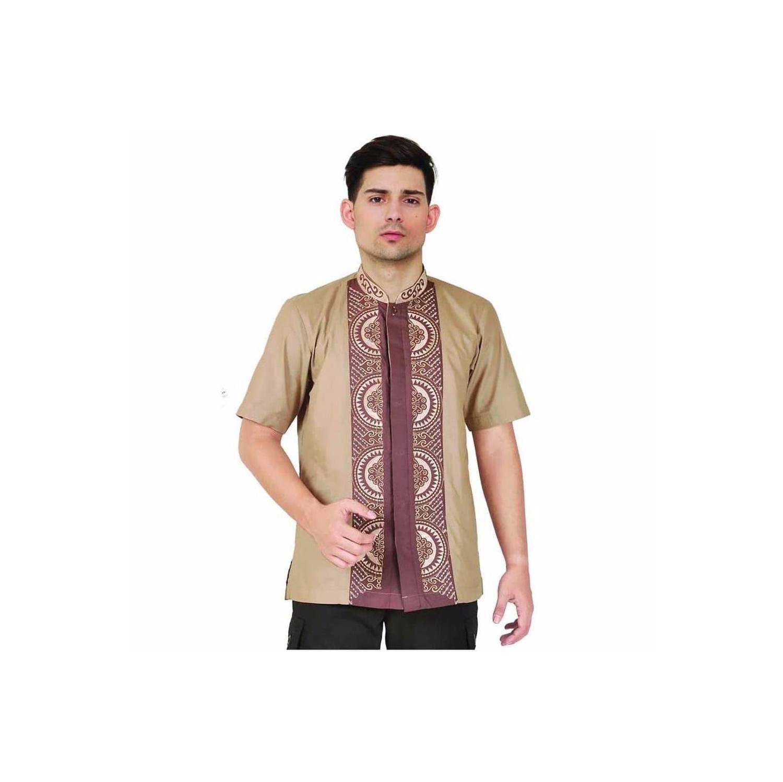Harga Baju Renang Anak Cowok Muslim Termurah Oktober 2018 Muslimah Perempuan Promo Premium Koko Pria Jsr 245 Pakaian Wanita
