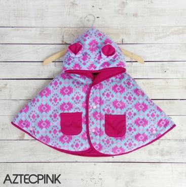 Cuddle Me Baby Cape Jaket Multifungsi Untuk Bayi & Anak Leopard Source · Jaket Bayi CuddleMe Baby Cape
