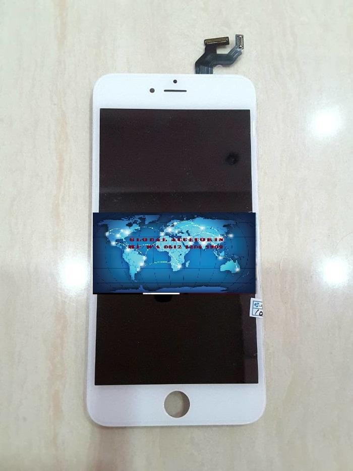 Hemat 10%!! Lcd + Touchscreen Iphone 6S Plus Original 100% Bergaransi - ready stock