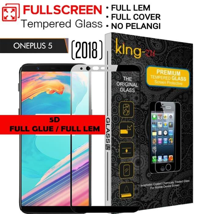 Buy Sell Cheapest For King Zu Best Quality Product Deals