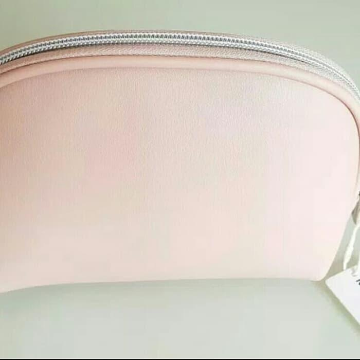 Terlaris  - Cosmetic Bag Miniso Original Produk - ready stock
