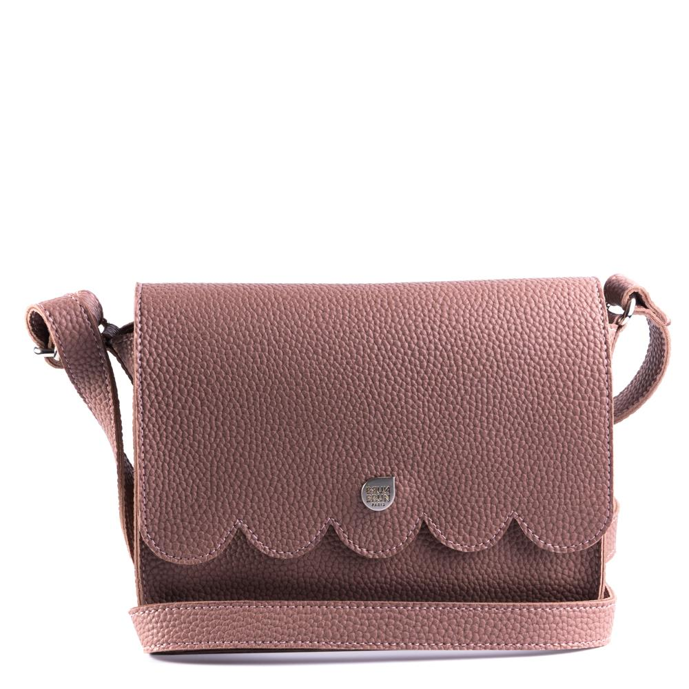 Brunbrun Paris Angelina Bag