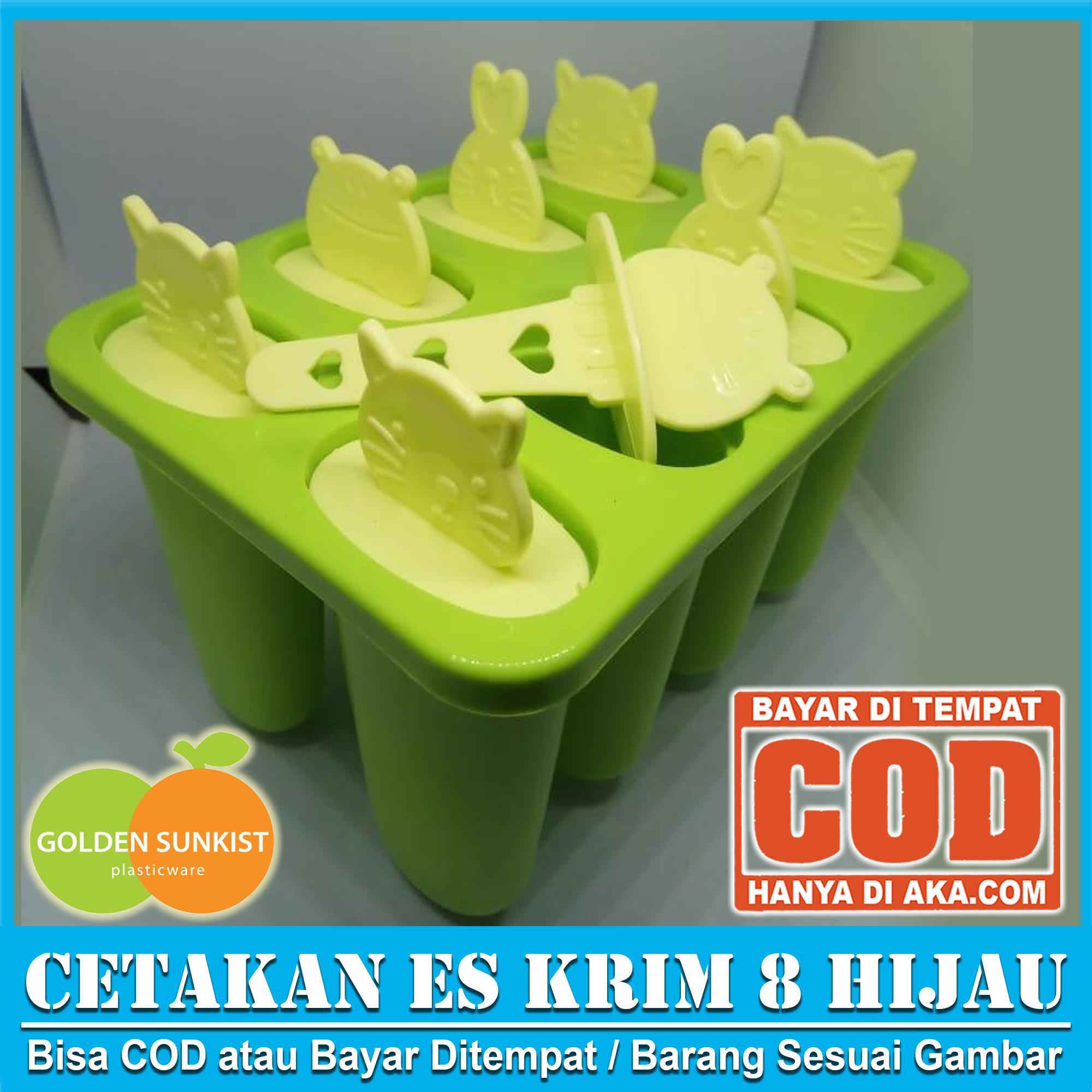 Peralatan Pembuat Es Krim Terlengkap Alat Eskrim Kenwood Im280