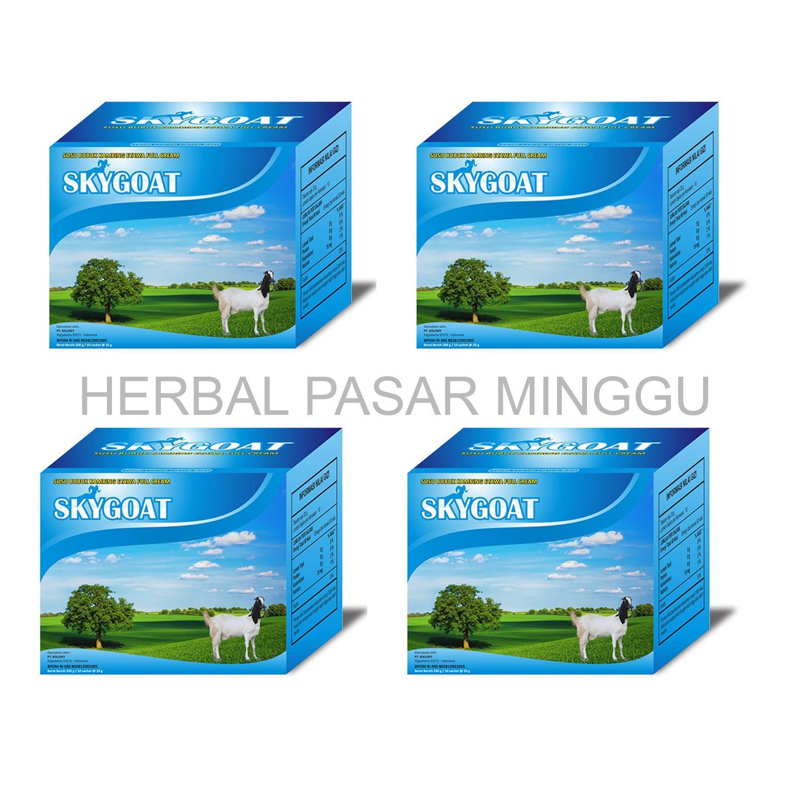 1 Paket Cream Susu Domba Csd Daftar Harga Terkini Dan Terlengkap Whitening Memutihkan Wajah Hilangkan Flex Dengan Vitamin E Aloe Vera H