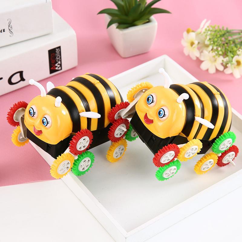 SD Transformer Bumblebee Hard Cover 3D Timbul. Source · BGC Tas Troley .