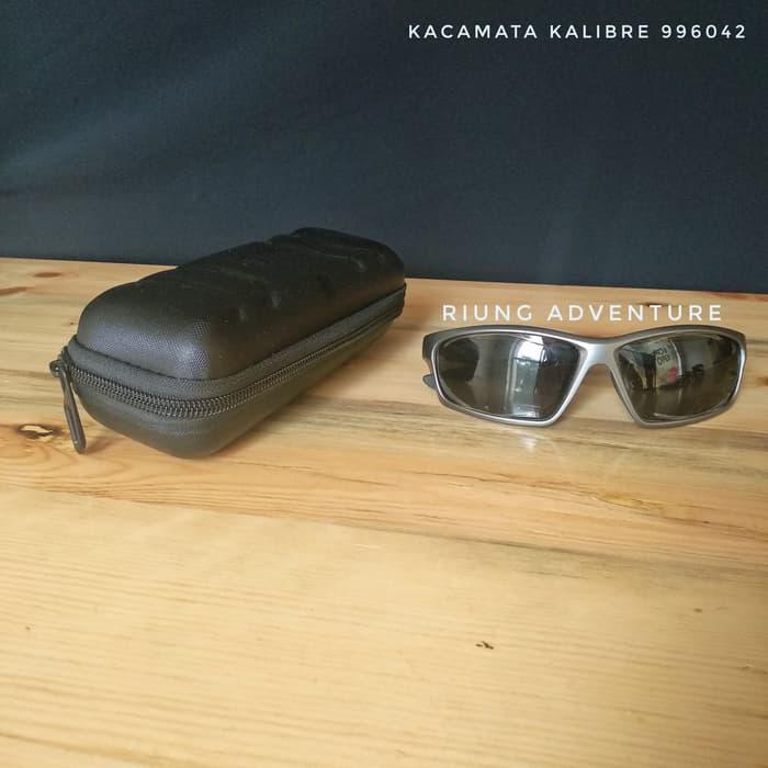Rp 351.000. Kacamata Kalibre Sunglasses Polarized Anti UV ... 7960f378c4