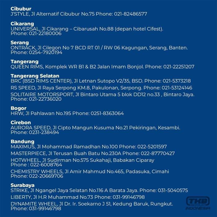 Best Buy ban mobil 175/55 r15 accelera phi-r