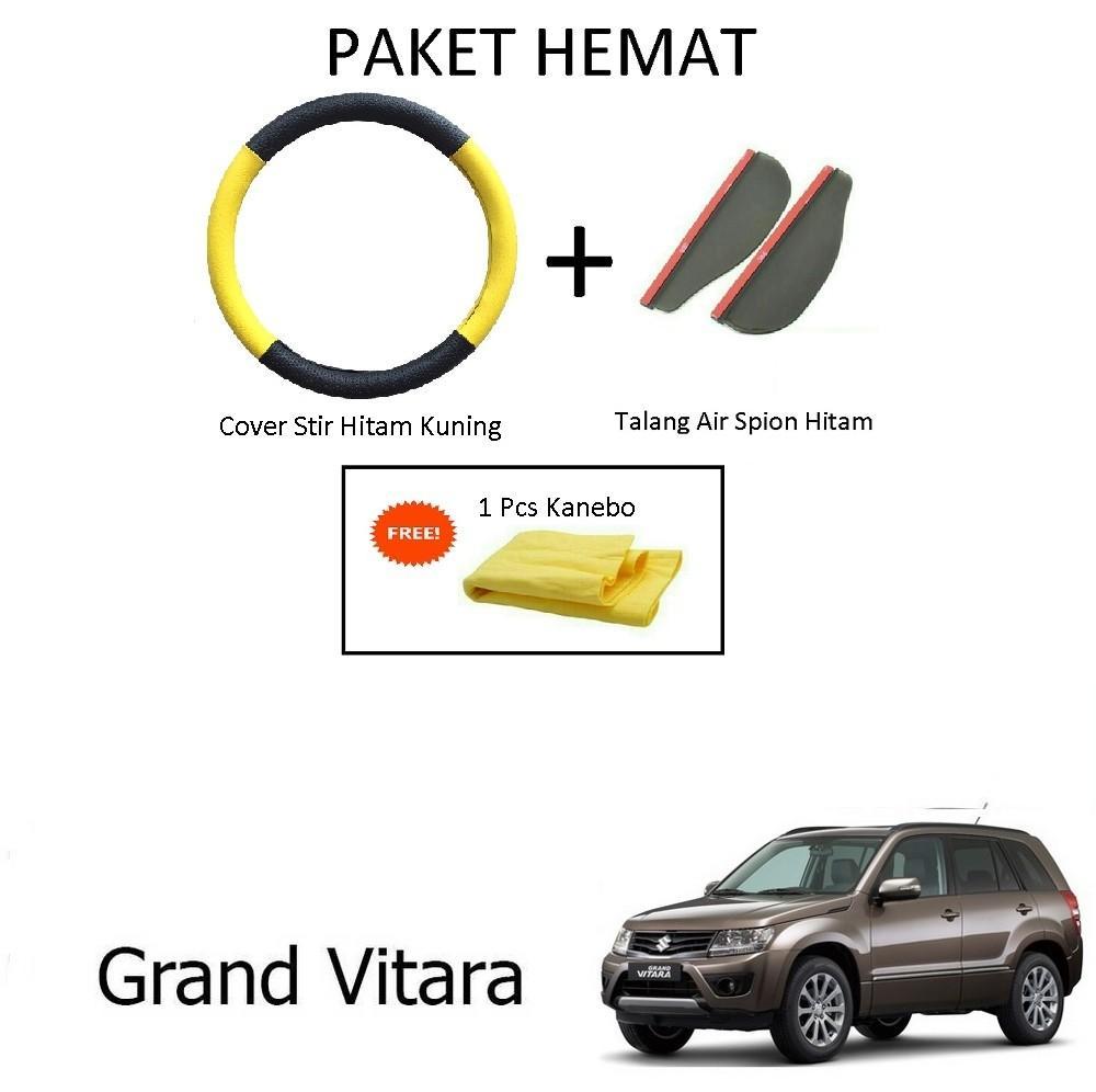 Wiper Mobil Frameless 1 Set Kia Sportage Free 2 Pcs Talang Air Source · Harga Terbaru