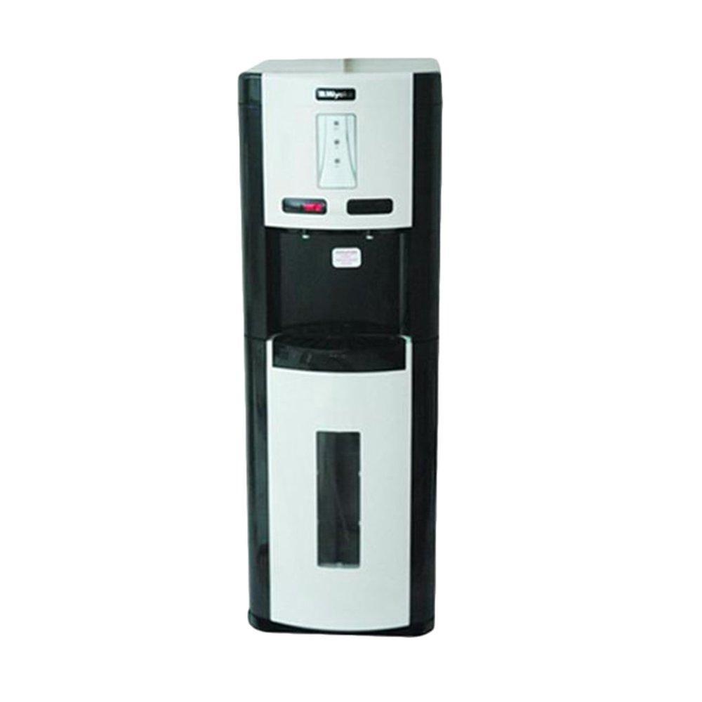 Promo Miyako WDP 300 Dispenser Air Galon Bawah Murah