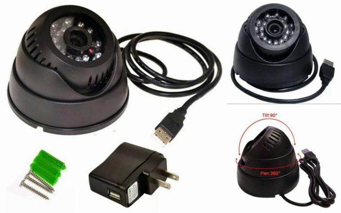 cctv murah/New Portable kamera cctv Terbaik dan termurah Top & Best Qu