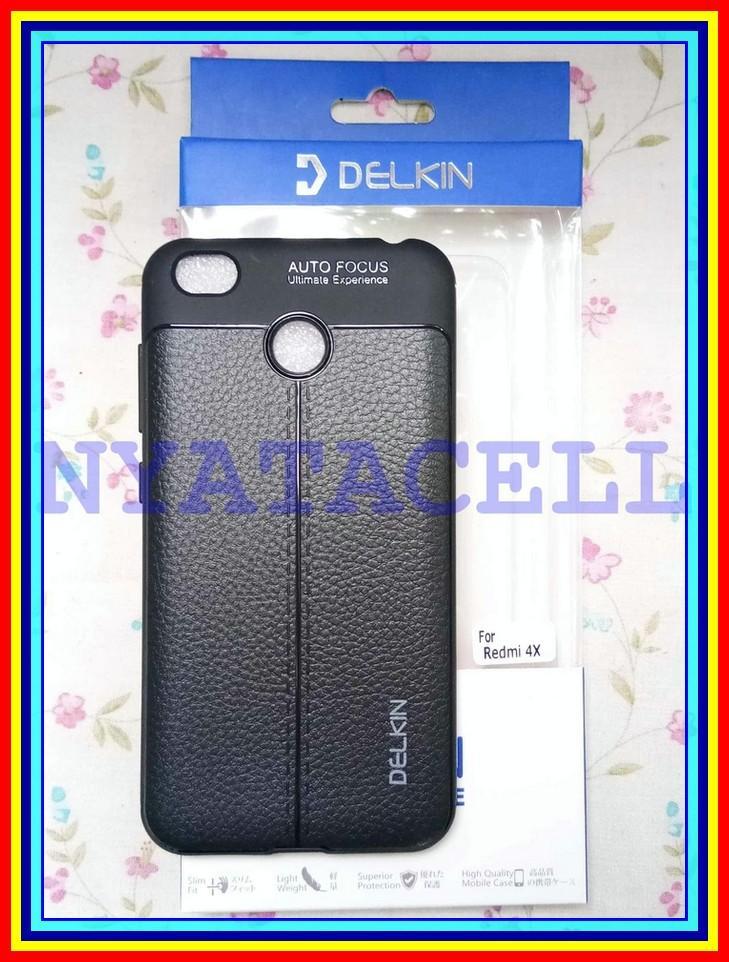Flip Cover Ume Xiaomi Redmi Note 3 Soft . Source · Soft Case .