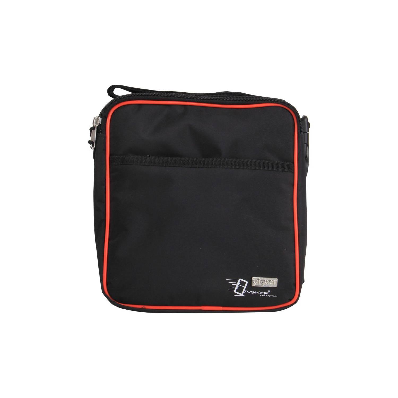 PIGEON Breastmilk Cooler Bag / Tas Penyimpan ASI - E0000225