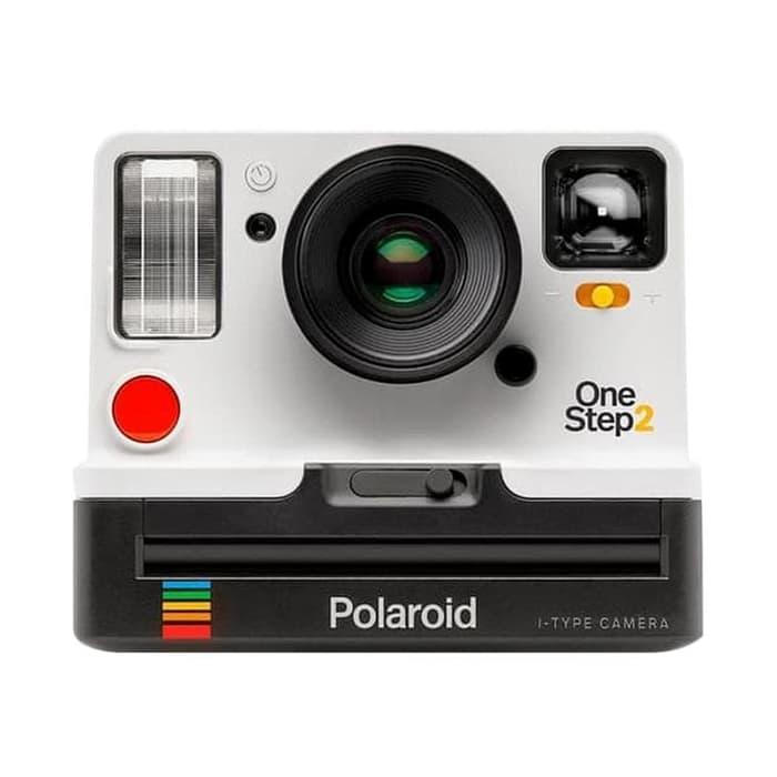 Kamera Polaroid OneStep2 Instant Film Camera