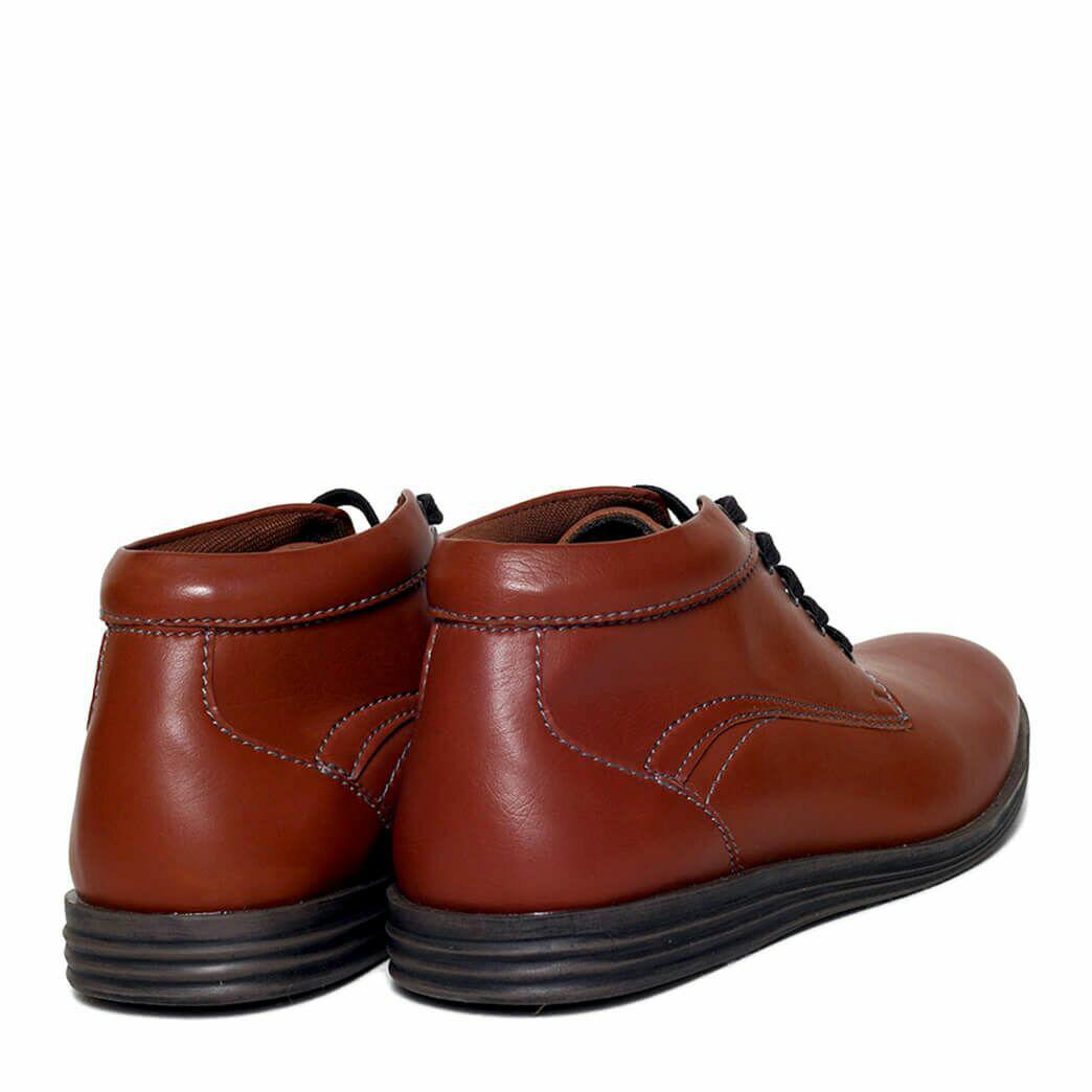 Keren Dan Source · Catenzo Sd 028 Sepatu Pria Sneakerslip On Sintetis Tpr . Source ·