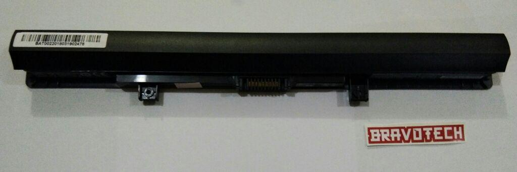 TOSHIBA Battery Laptop Satellite C55 C55D L55 C55-B, PA5184