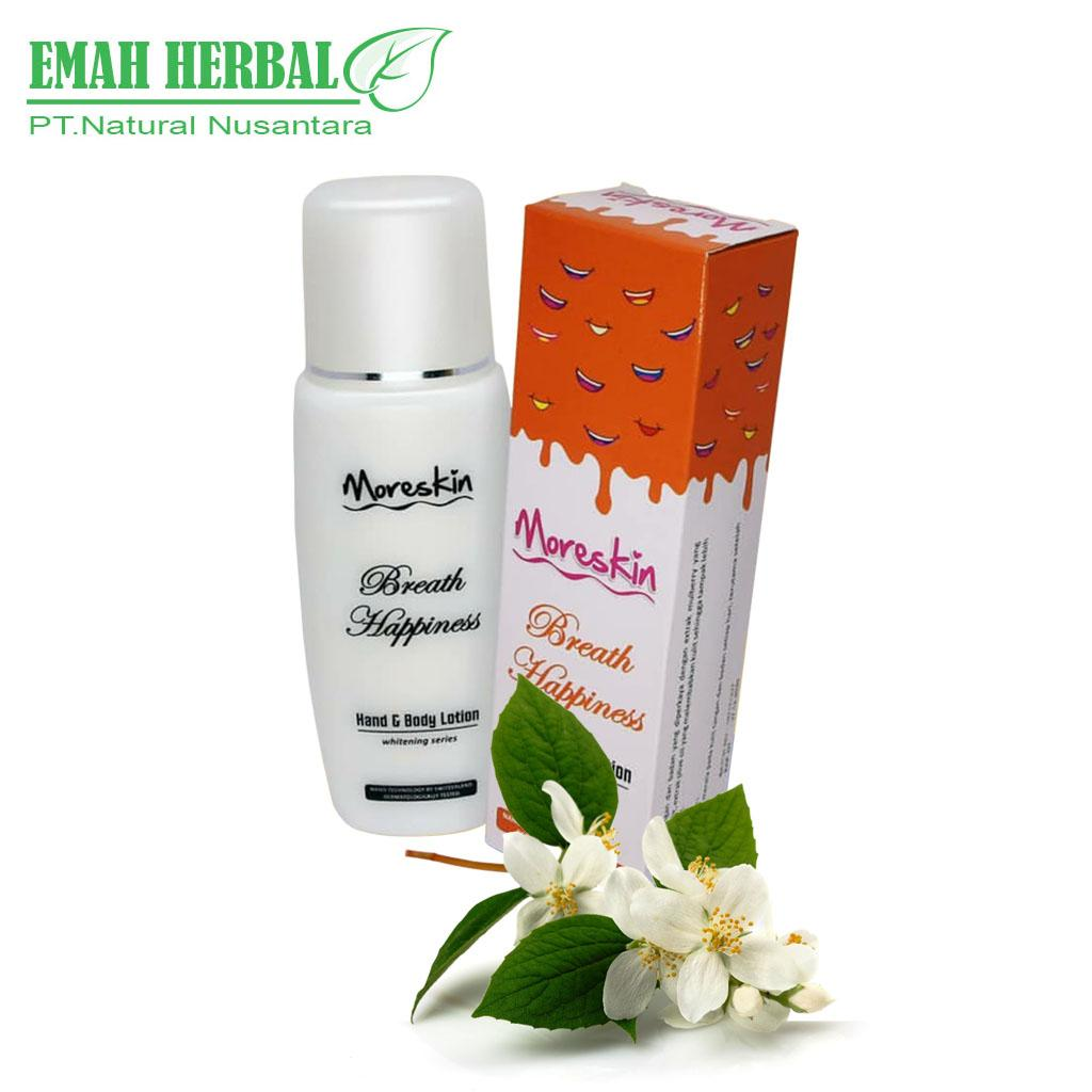 Buy Sell Cheapest Original Cloris Handbody Best Quality Product Black Pome With Glitter Bpom By Shining Moreskin Hand And Body Lotion Breath Happiness Pemutih Nasa