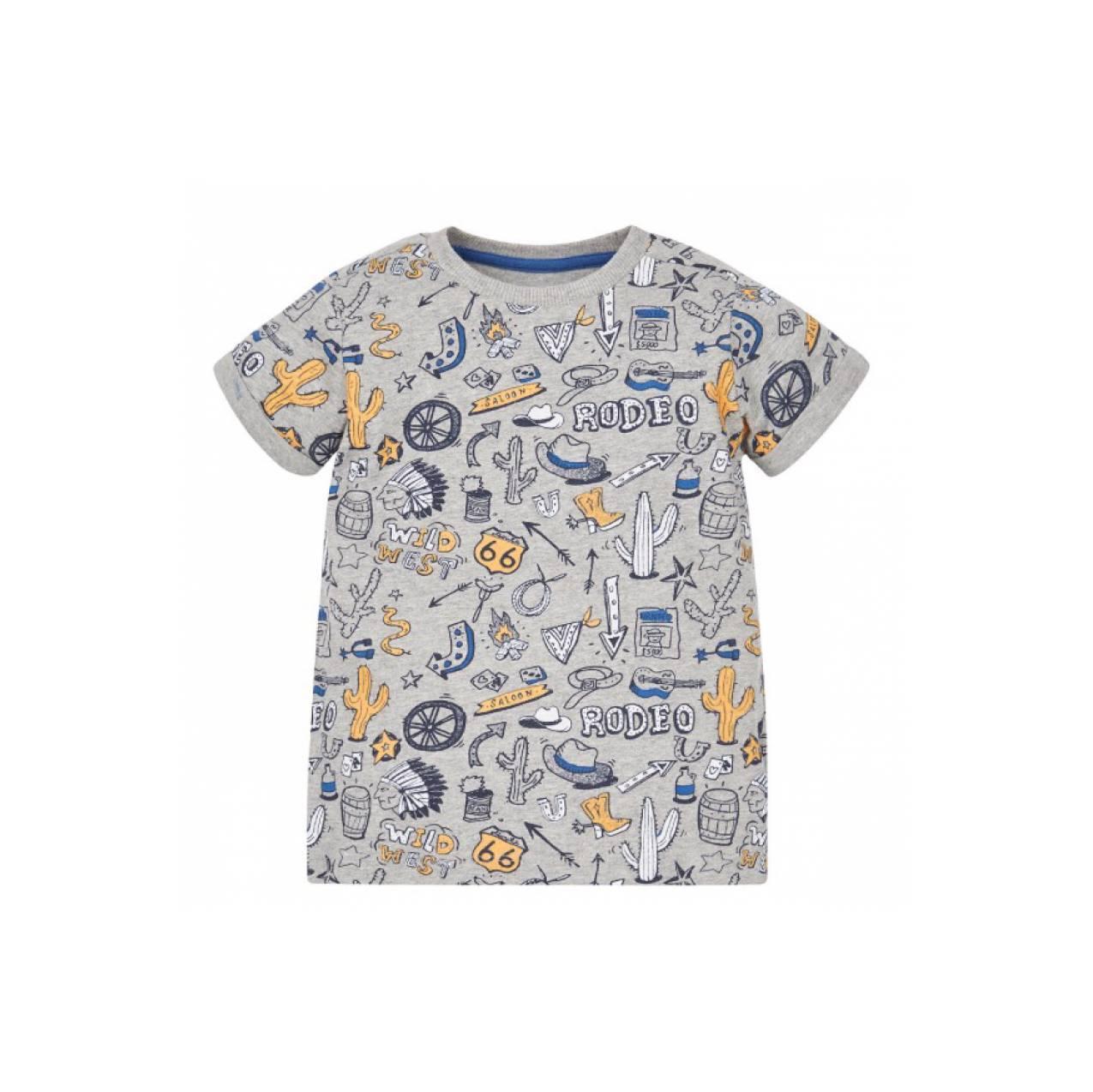 Tshirts mothercare