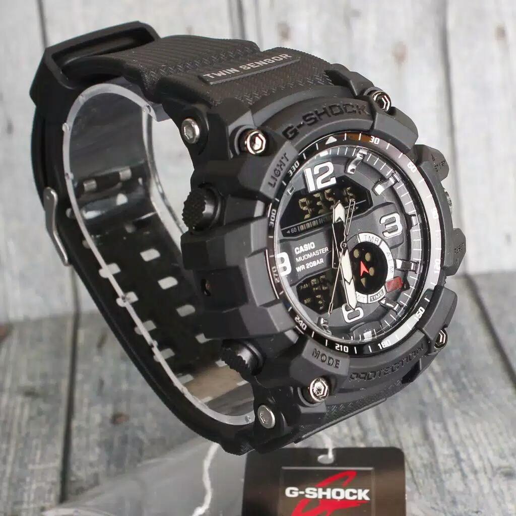 Bandingkan Daftar Jam Tangan Casio Digital Terbaru Termurah F 91w 3dg Pria Black Strap Rubber Swiss Analog Anti Air Terlaris Sport 2018