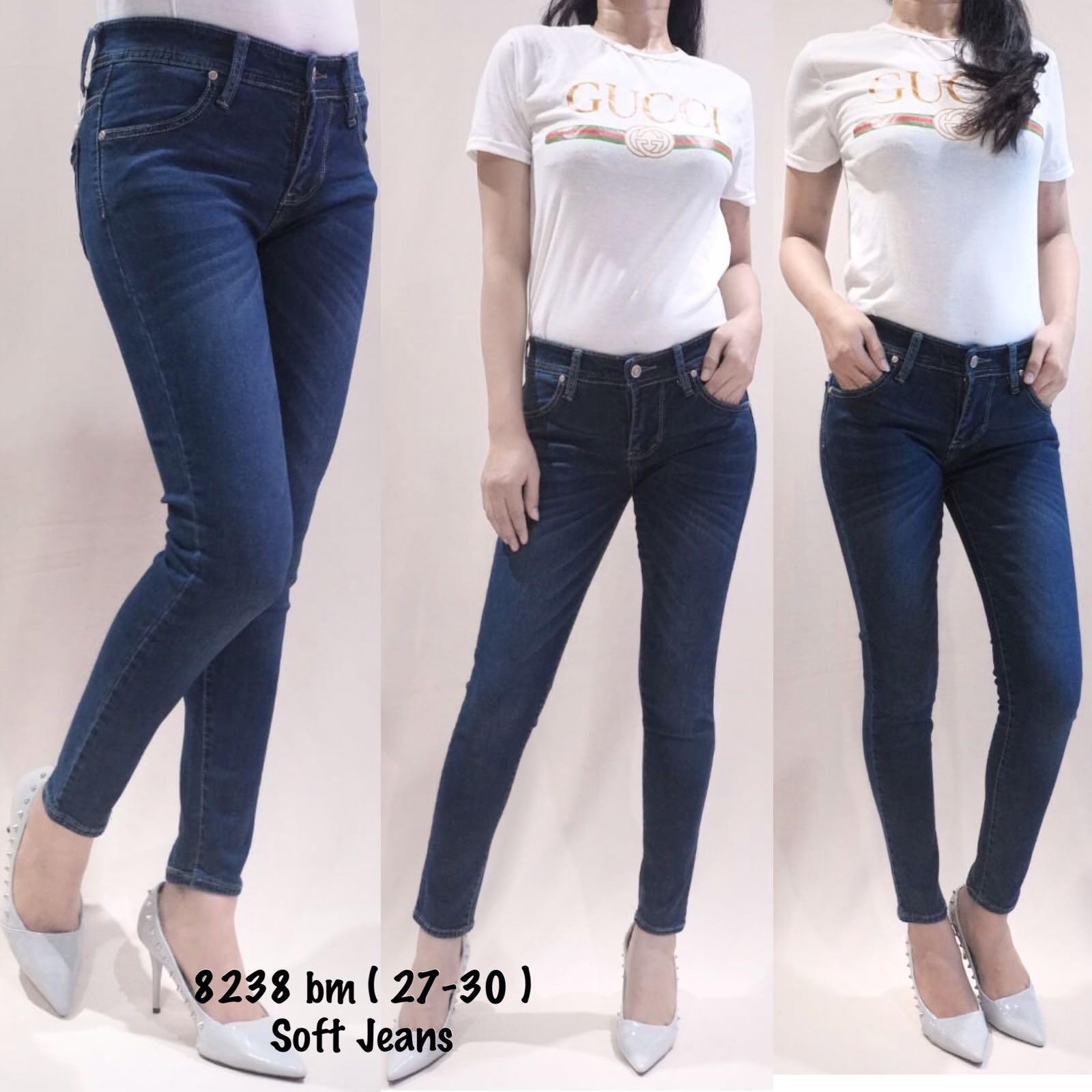 Jual Usb Otg Type C Hp Satoo Ozy Jeans Panjang Wanita Wosing 8238 Bm Softjeans