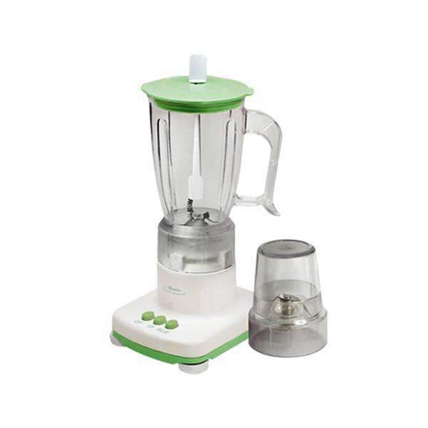 Maspion Blender Plastik MT 1207 - Hijau