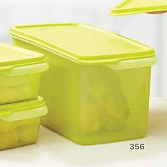 Tupperware Jumbo stak n stor 1pc