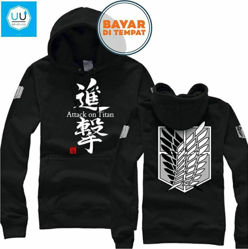 Jual Remax Rp Murah Garansi Dan Berkualitas Id Store Steam Wallet Idr 450000 85000